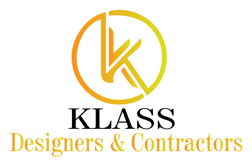 Klass Constructions